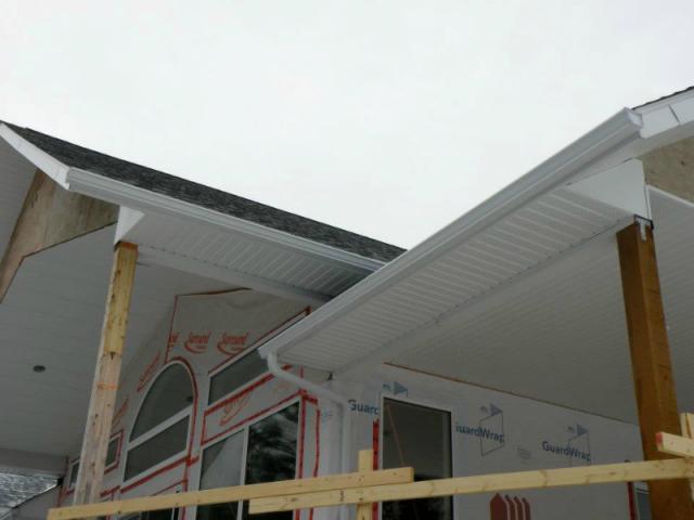 castlegar-bc-roof-soffits