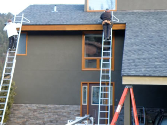fascia-board-replacement-kootenays