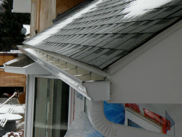 trail-bc-continuous-gutters
